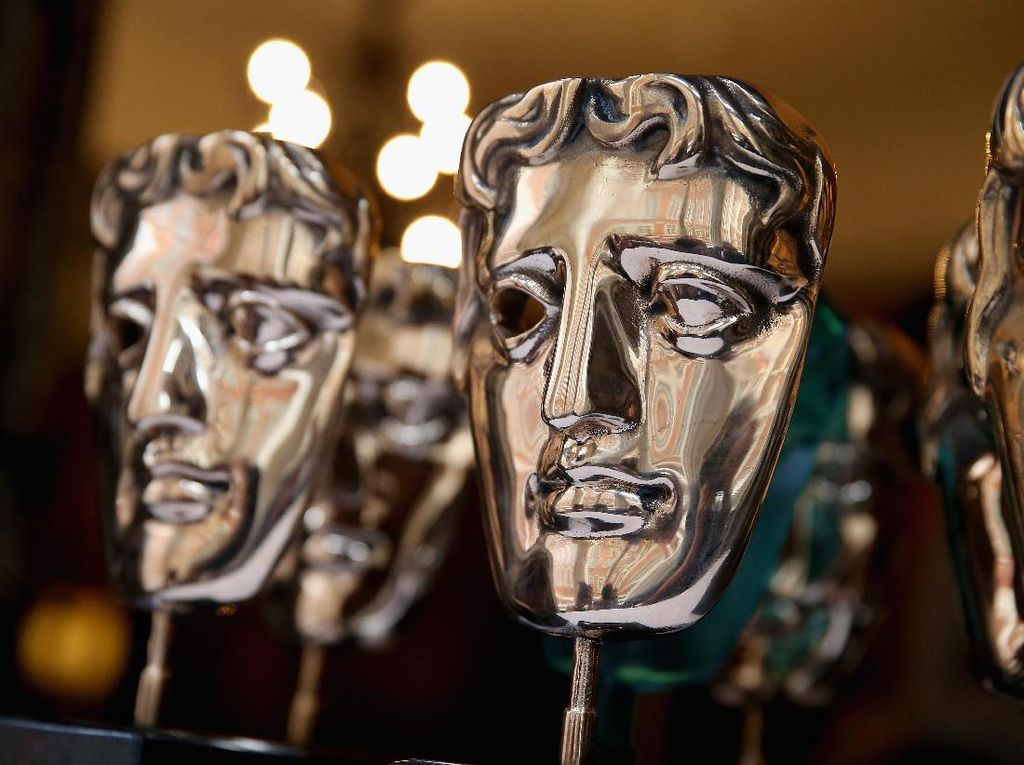 Star is Born hingga Green Book di Nominasi BAFTA 2019