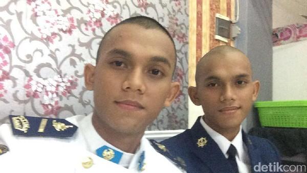 Polisi Selidiki Kemungkinan Amirullah Diracun dan Dibekap di STIP