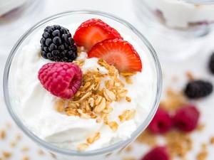 Jaga Kesehatan Tiroid Anda dengan Rutin Konsumsi Makanan Ini (2)