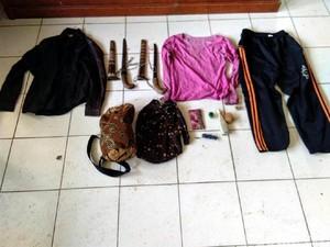Polisi Tangkap 5 Pelaku Pembunuhan Mumuh yang Dituding Dukun Santet
