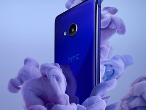 Duet Jagoan Anyar HTC yang Menggoda Mata