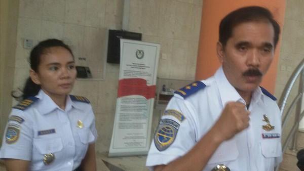 4 Terduga Penganiaya Amirullah Dipecat STIP, Satu Dinonaktifkan