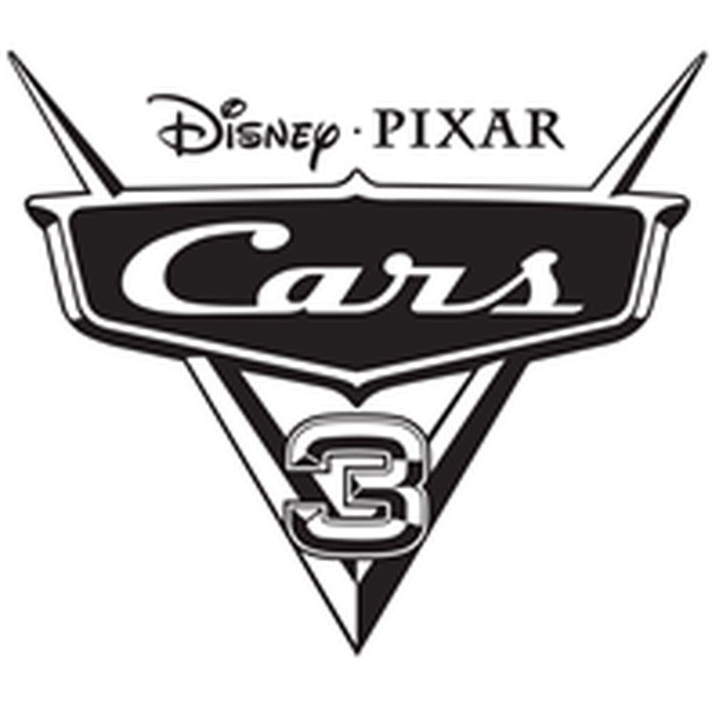 Bintang Baru di Film Cars 3