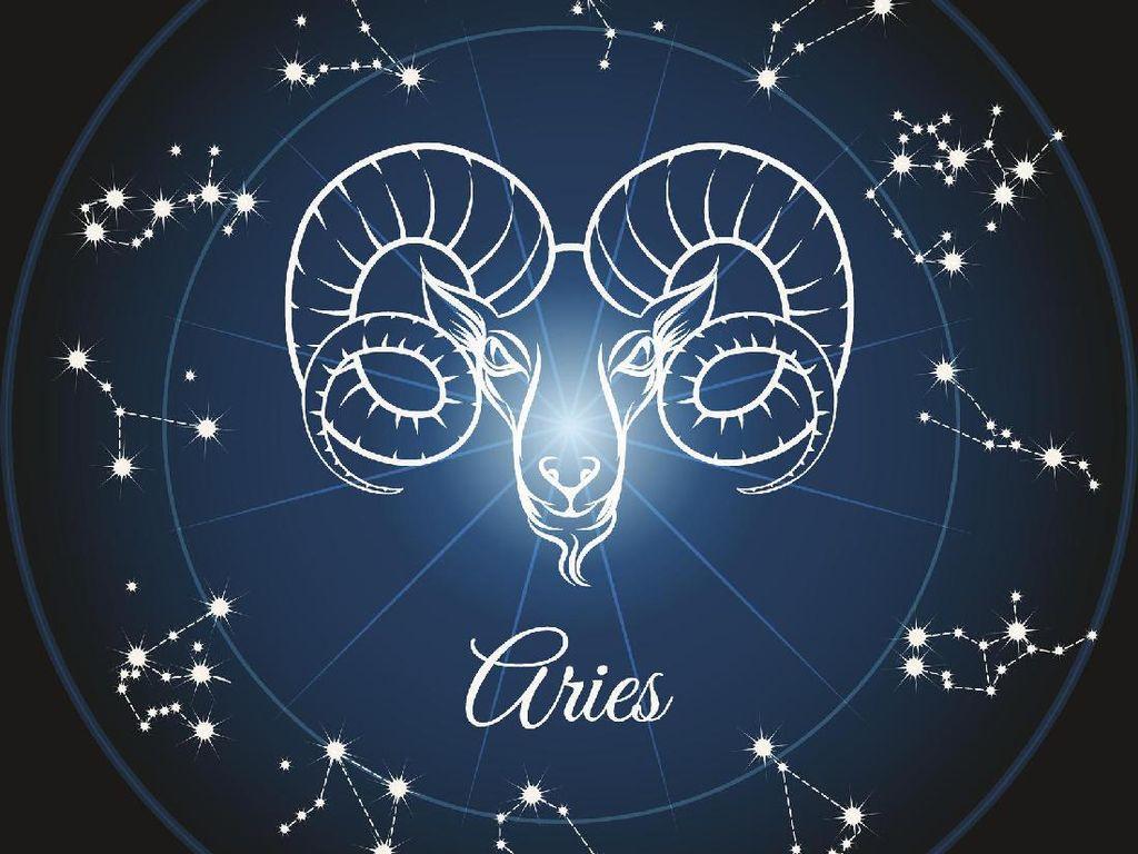 Ini Zodiak yang Tidak Cocok dengan Aries, Taurus, dan Gemini