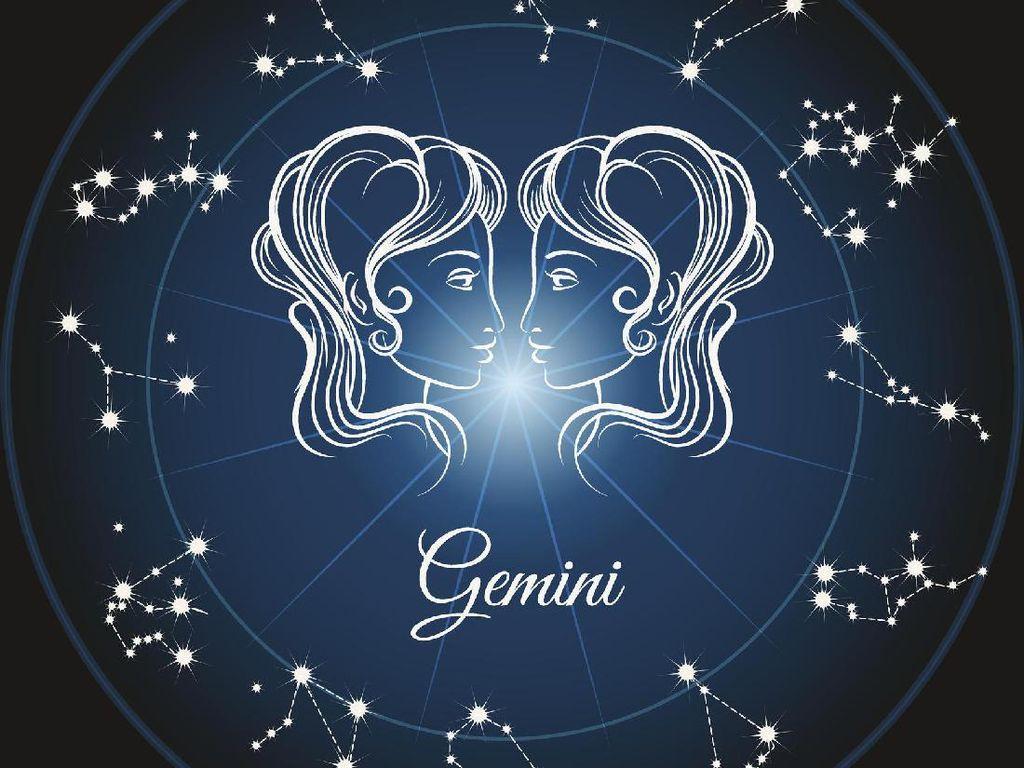 Ramalan Zodiak Hari Ini: Aries Waspadai Mulut Manis, Gemini Jangan Emosi