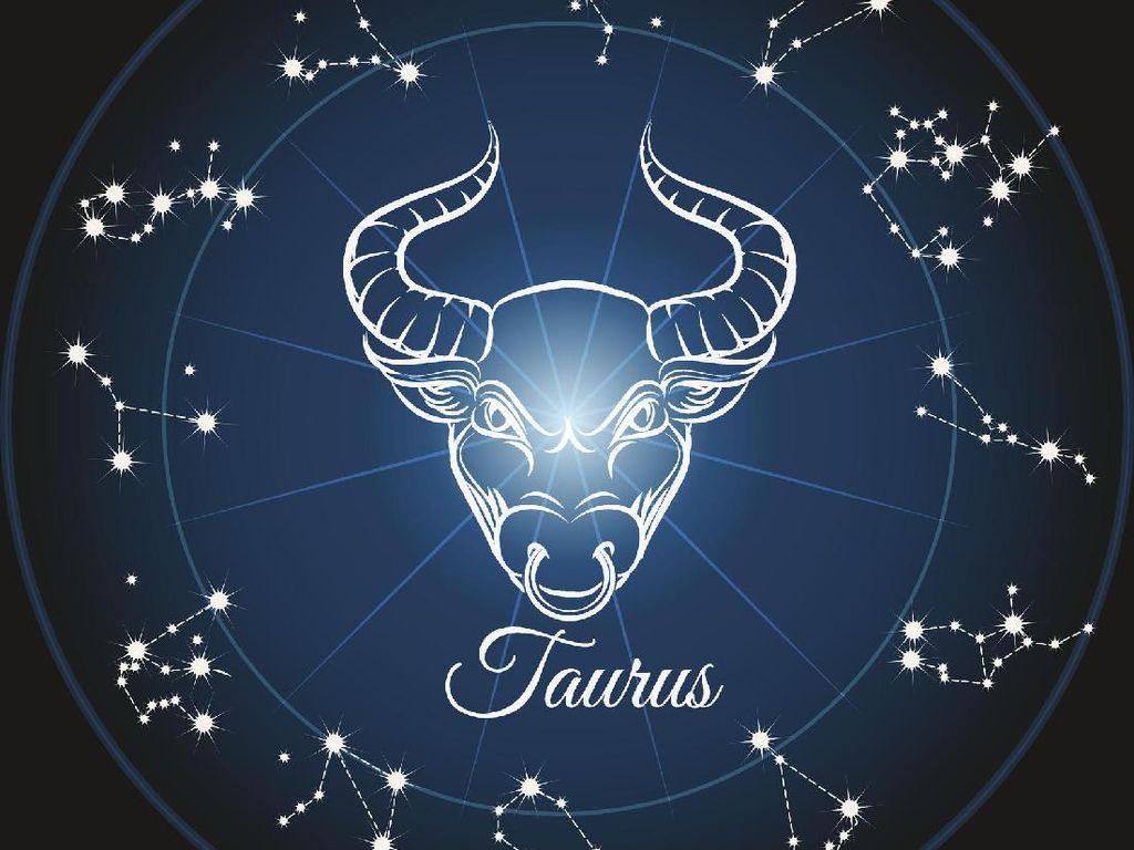 Taurus dan Scorpio, Akankah Jadi Pasangan yang Cocok?
