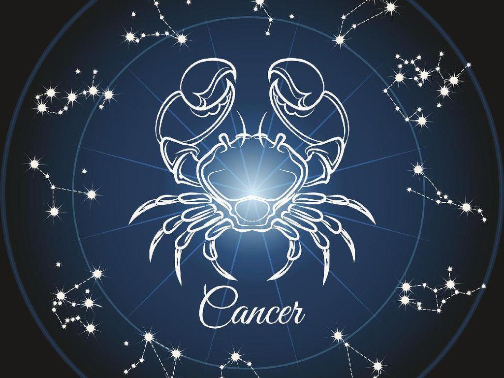 Zodiak yang Tidak Cocok dengan Cancer, Leo, dan Virgo