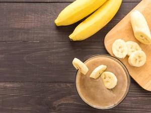 8 Makanan Bisa Jadi Pengganti Suplemen Anda Setiap Hari (1)
