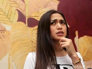 Penjelasan Jessica Iskandar Soal Pertemanannya dengan Ayu Ting Ting