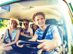 Apa Sih Bedanya Open Trip Sama Share Cost?