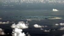 China Ancam Balik AS Soal Pelarangan Dekati Laut China Selatan