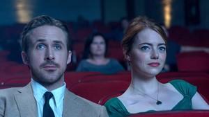 La La Land Tambah Piala di Kategori Sinematografi Terbaik