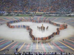 Piala Afrika: Mengenalkan Diri dengan Klenik dan Merongrong Kompetisi Eropa
