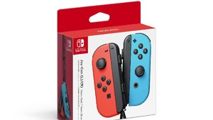 Mengupas Joy-Con, Kontroler Unik Nintendo Switch