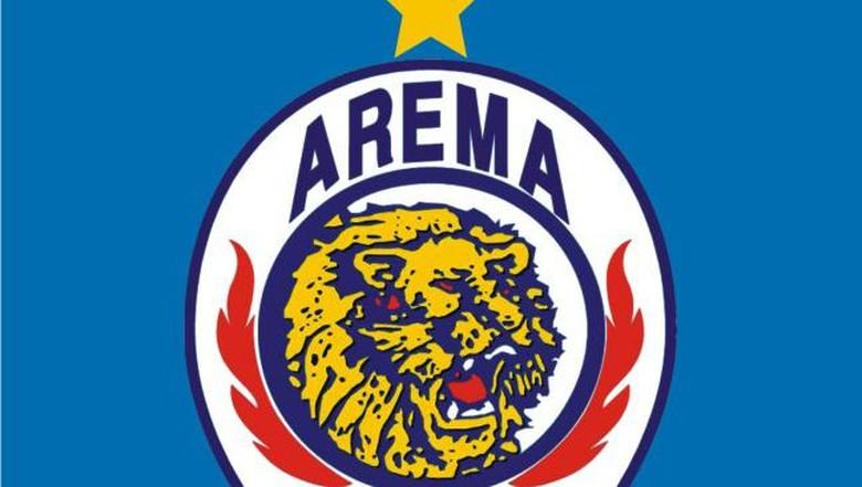 Tentang Arema FC dan Arema Indonesia