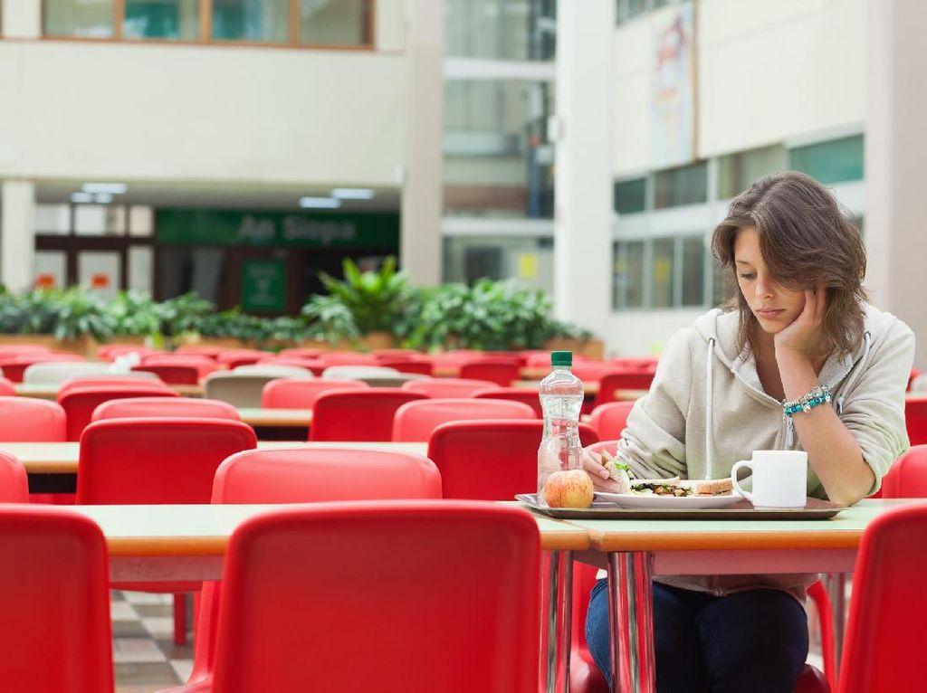 7 Makanan Ini Bisa Bantu untuk Fokus dan Konsentrasi Saat Nyoblos