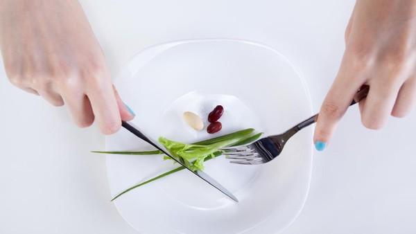 Image result for Mitos Diet Yang Membahayakan Kesehatan