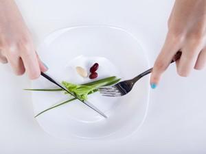 Rekomendasi Diet Berdasarkan Golongan Darah, Berminat Mencoba?