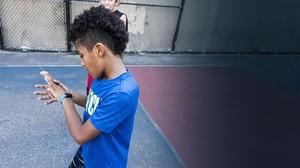 Power Band Dorong Anak Aktif Bergerak Sambil Berantas Malnutrisi
