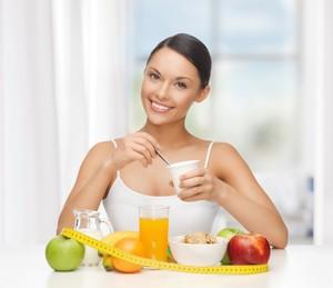 Ini 9 Tips Praktis Pilih Makanan Terbaik dari Berbagai Diet (2)
