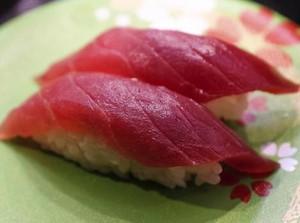 Pakar Biologi Kelautan Ini Sebut Sushi Merusak Lingkungan dan Kesehatan
