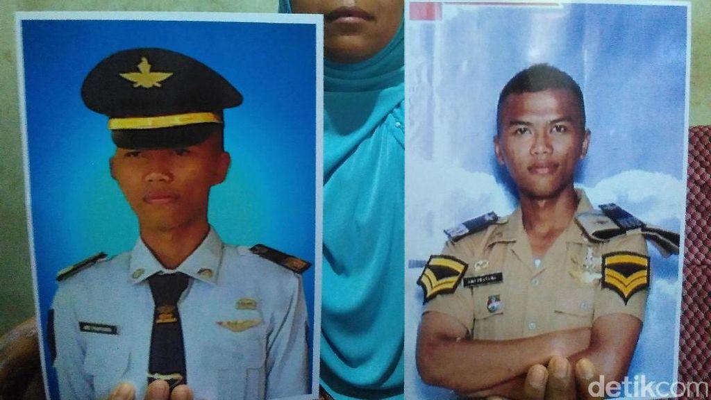 Respons ATKP Makassar soal Tewasnya Taruna di Kolam Renang