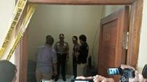 Wanita Korban Pembunuhan di Hotel Flamboyan Check In Bareng Cowok