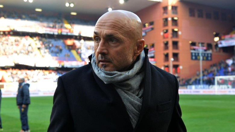 """Bandar Bola - Roma Akui Incar Pemain Chelsea Dan West Ham"""