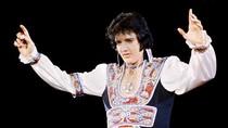 Ini Makanan Kesukaan Musisi Dunia, dari Elvis Presley hingga John Lennon (2)