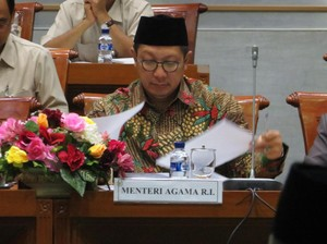 Kuota Haji Ditambah, Waktu Tunggu Berkurang dari 17 Jadi 14 Tahun