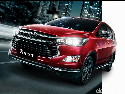 Toyota: Venturer Dibutuhkan Masyarakat Indonesia