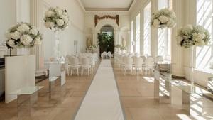 Siapkan Rp 50 M, <i>Wedding Organizer</i> Jepang Ini Rambah Pasar RI