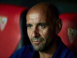 Roma Rekrut Mantan Direktur Olahraga Sevilla