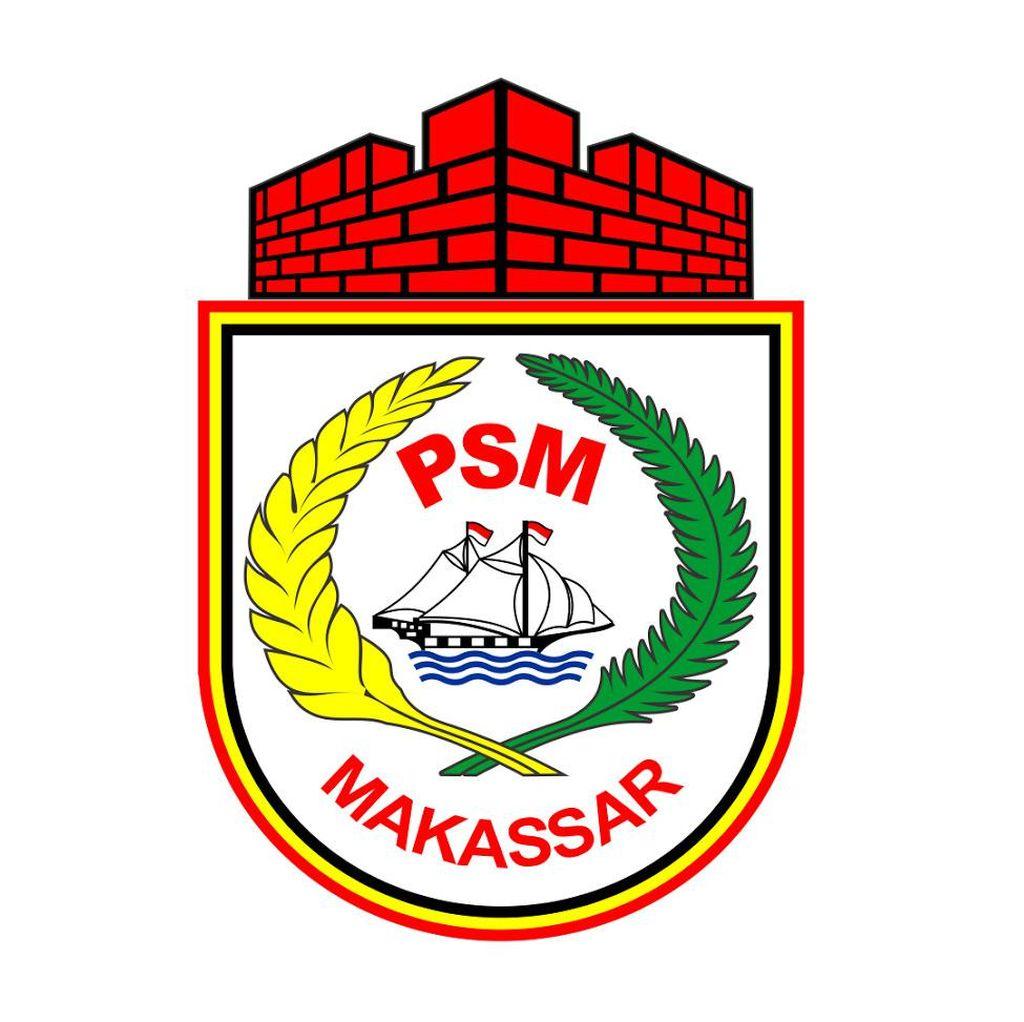 PSM Masih Menimbang Keikutsertaan di Piala Presiden
