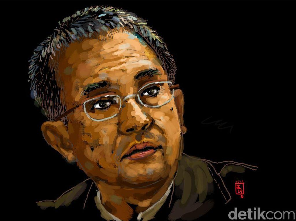 Catatan Mudik/Balik Lebaran 1440 H via Trans Jawa