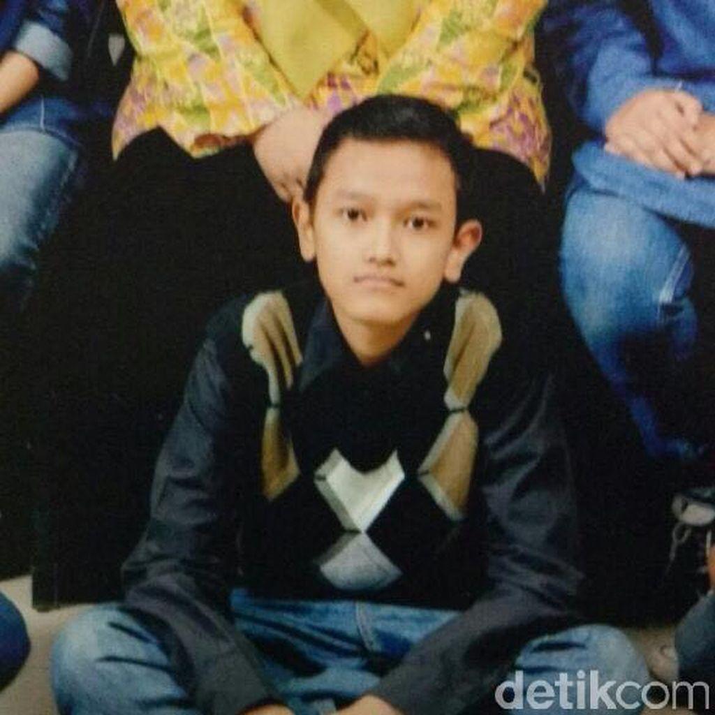 Siswa SMP di Bandung yang Hilang 2 Hari Ditemukan Dalam Kondisi Lemas