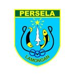Persela Lamongan Vs Sabah FA: Laga Sengit Berakhir Seri 2-2