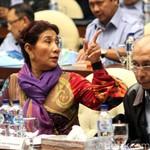 Berantas Illegal Fishing, Susi Minta Pejabat KKP Tak Main Mata