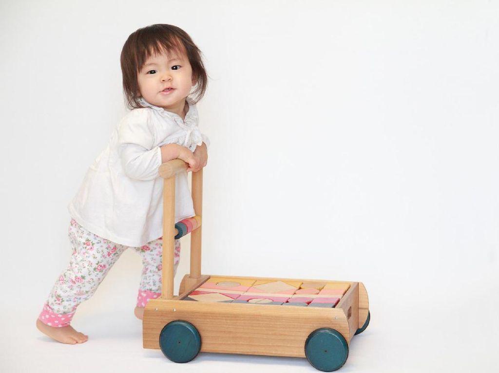 Nama-nama Bayi Perempuan Modern dari Berbagai Bahasa, Berawalan A - Z