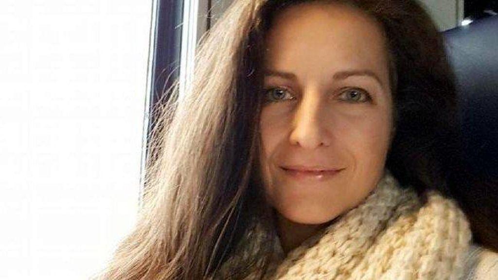 Dianggap Menyebalkan, Traveler Wanita Ini Ditolak Bikin Paspor Swiss