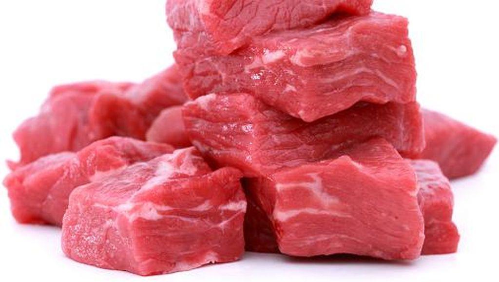 Kenapa Daging Babi Disebut Pork dan Daging Sapi Disebut Beef?