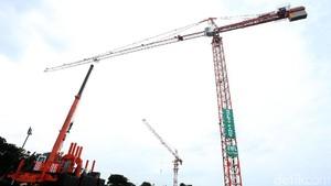 OCA Soroti Velodrome dan Venue Paralayang untuk Asian Games