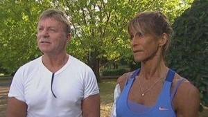 Seorang Wanita Nyaris Tewas Diserang Kanguru di Melbourne