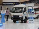 Pindad Beri Waktu Tata Motors 8 Bulan untuk Bangun Prototipe