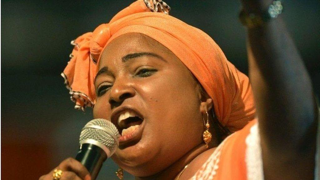 Di Kenya, Istri Diserukan Boikot Seks agar Suami Daftar Pemilu