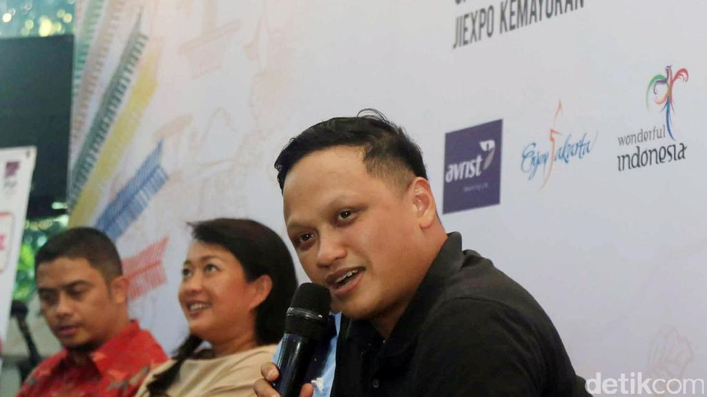 Jadi Wishlist Sejak Awal Digelar, Chick Corea Akan Manggung di Java Jazz Tahun Ini