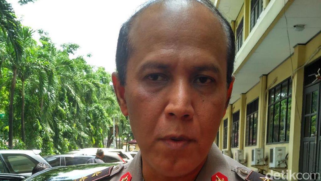 Propam Polri Investigasi Terkait 7 Tahanan Narkoba yang Kabur