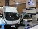 Kendaraan Buatan Pindad dan Tata Motors akan Diekspor
