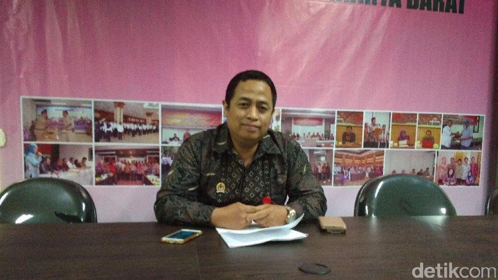 Panwaslu Sebut Tak Ada Penghadangan Kampanye Djarot di Tambora