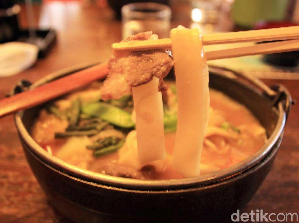 Banzai! Inilah Makanan Para Tentara Jepang yang Legendaris